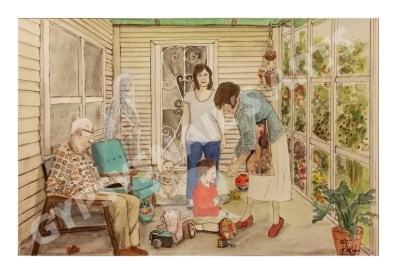 grandparents porch1_Postcard1Smalr